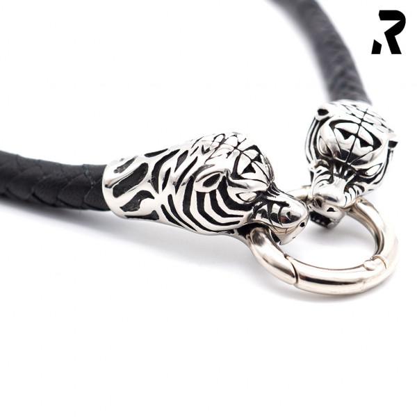 Great Tiger black