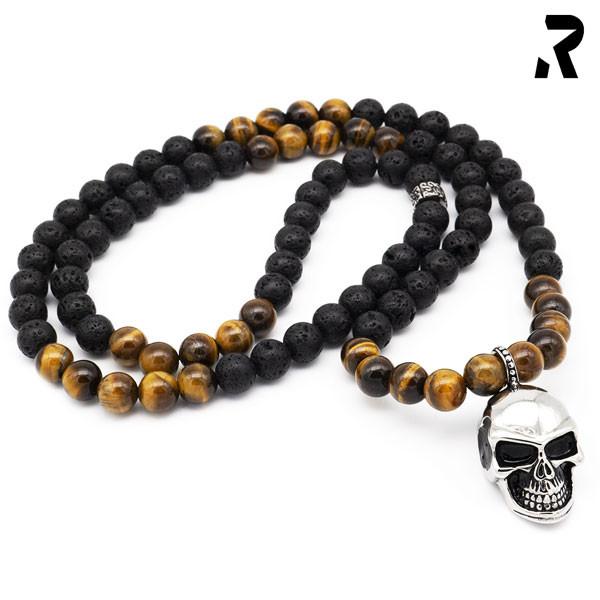 Death Skull 2